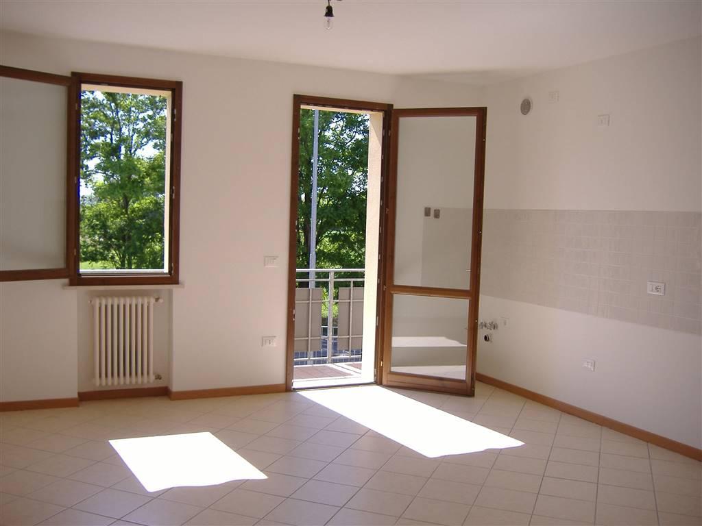 Appartamento a BERTINORO