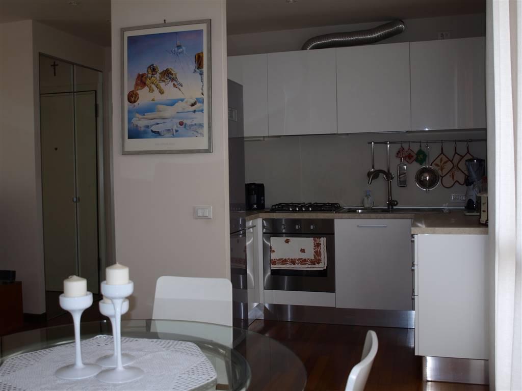 Appartamento a FORLI'