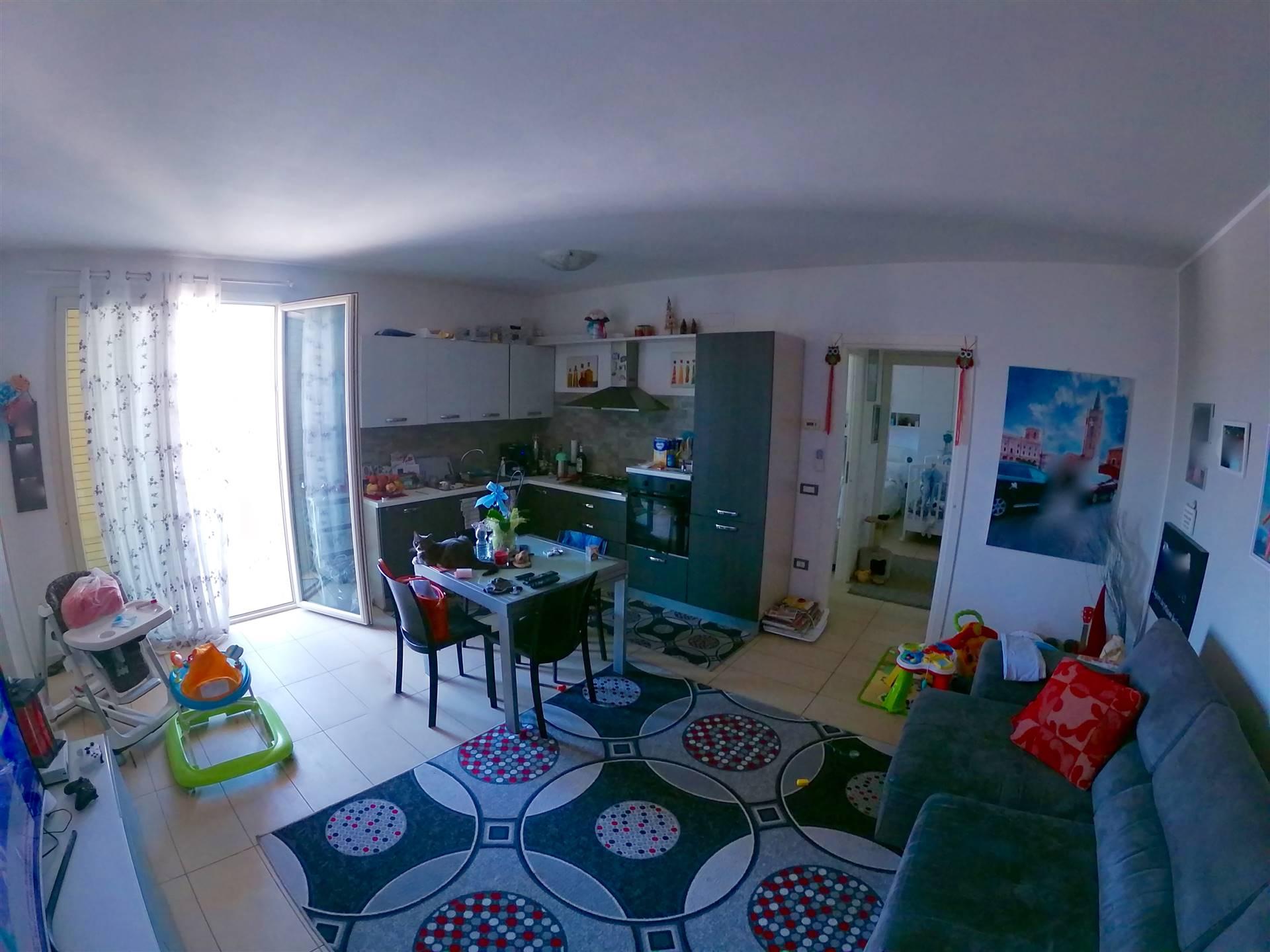 AppartamentoaFORLI'
