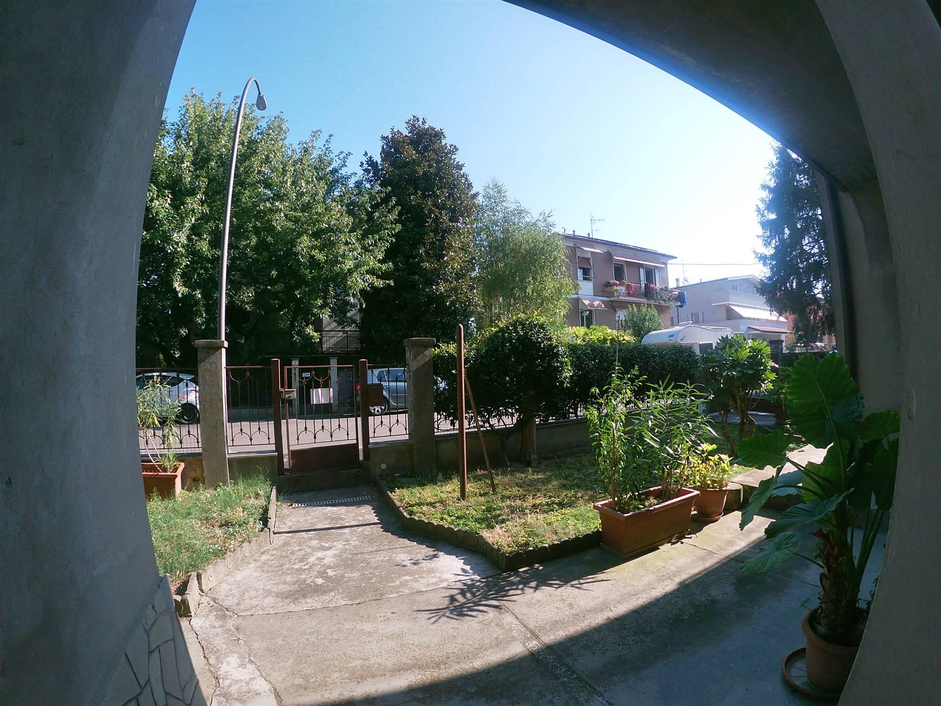 Foto ID 15890813