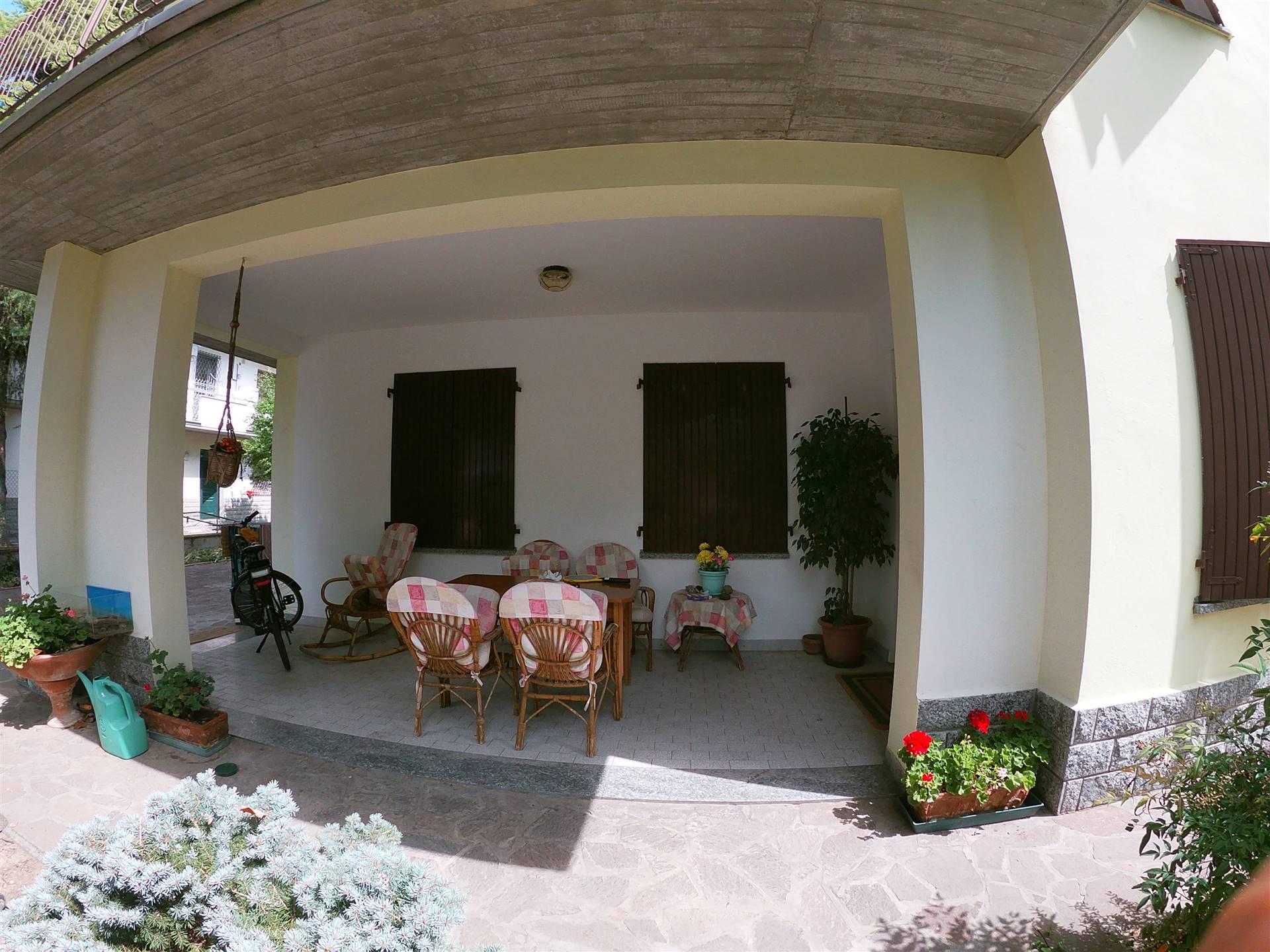 Villa bifamiliare a FORLI'