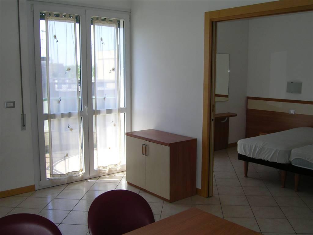Appartamento in affitto a Quarto d'Altino, 2 locali, prezzo € 400   CambioCasa.it