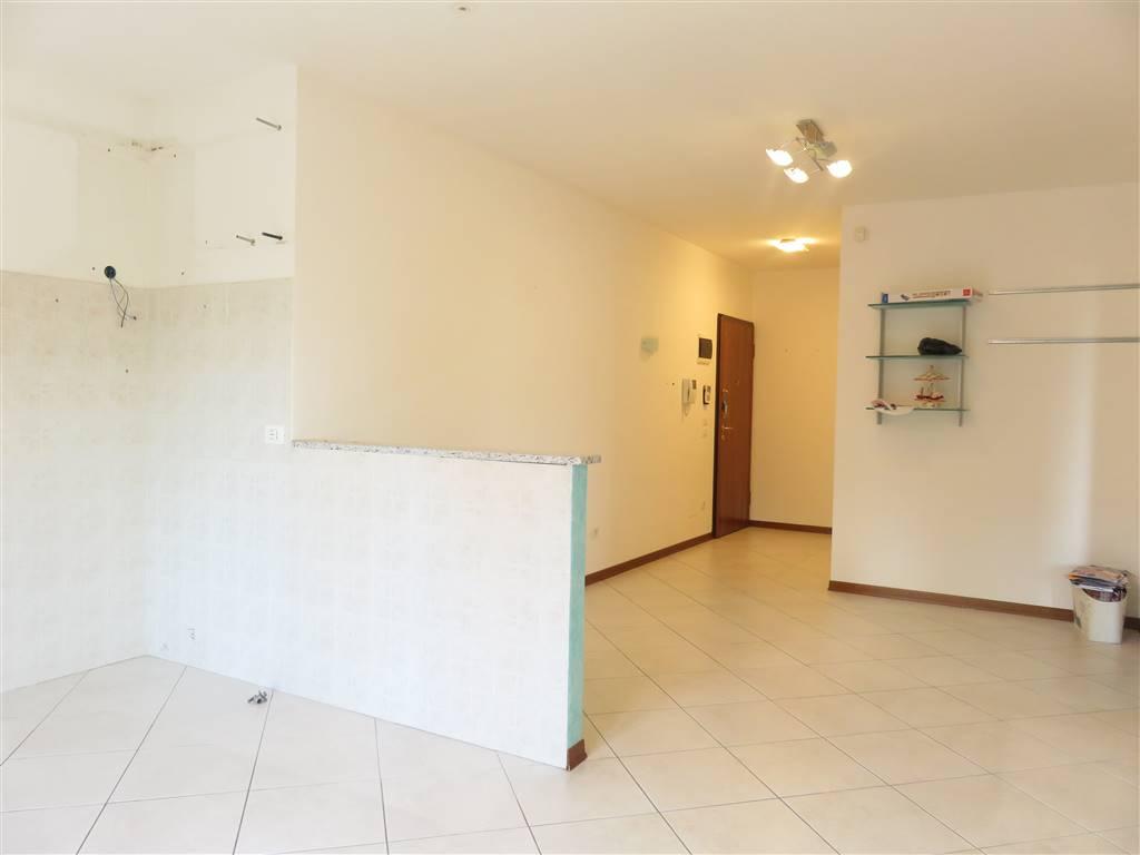 Appartamento in vendita a Quarto d'Altino, 4 locali, prezzo € 129.000 | CambioCasa.it