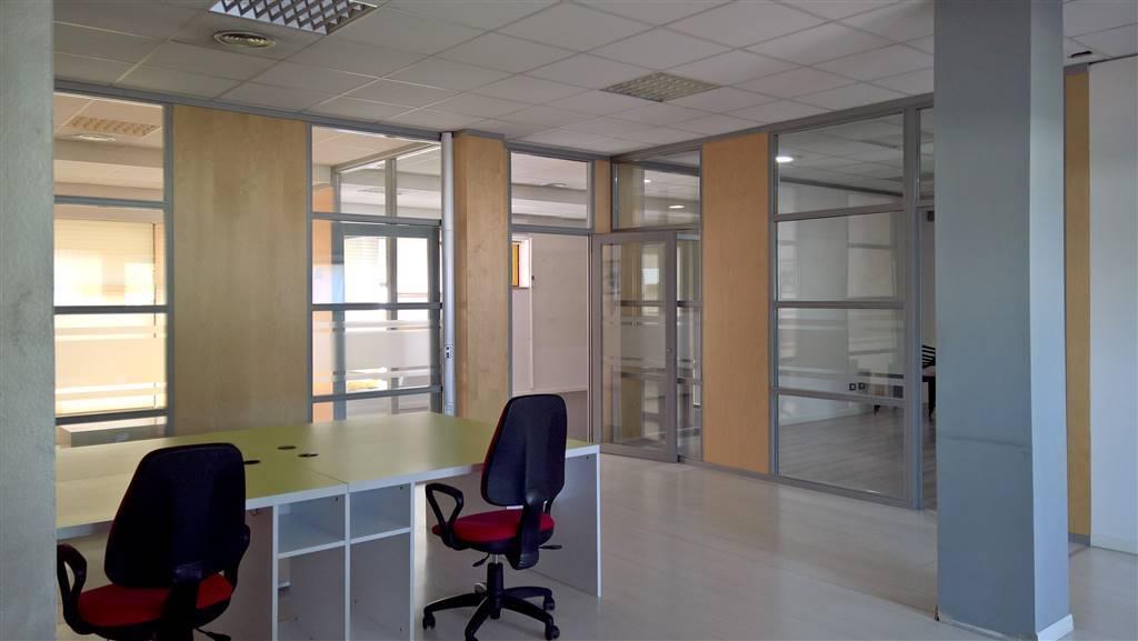 Ufficio / Studio in affitto a Quarto d'Altino, 9999 locali, prezzo € 950 | CambioCasa.it