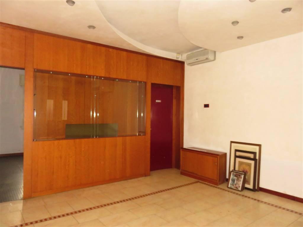 Negozio / Locale in affitto a Quarto d'Altino, 9999 locali, prezzo € 350 | CambioCasa.it