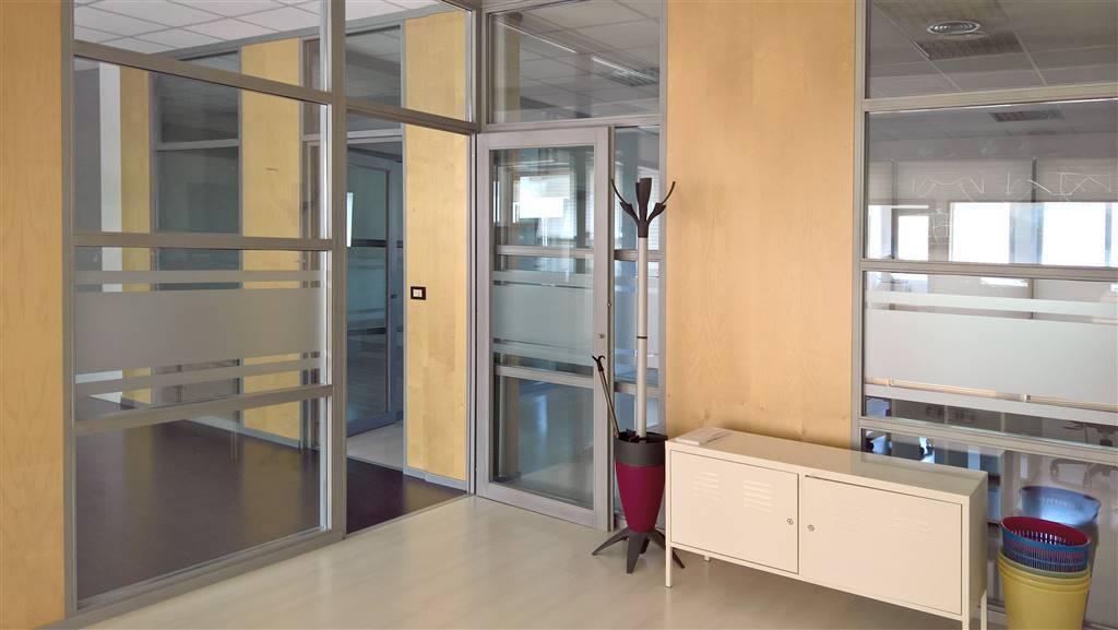 Ufficio / Studio in vendita a Quarto d'Altino, 6 locali, prezzo € 190.000 | CambioCasa.it