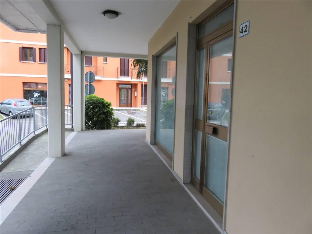 Negozio / Locale in vendita a Annone Veneto, 1 locali, prezzo € 55.000 | CambioCasa.it