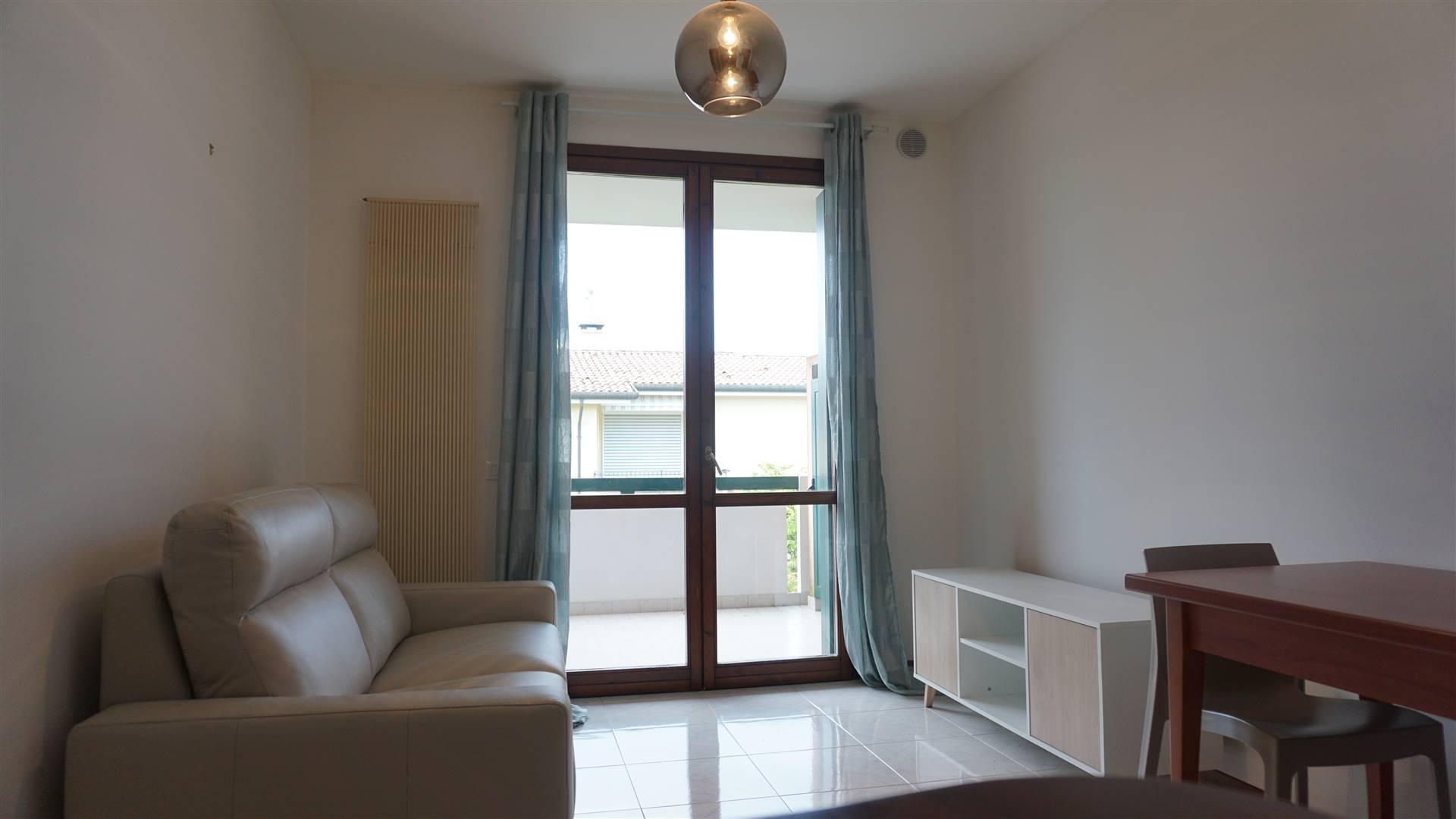 Appartamento in affitto a Casale sul Sile, 4 locali, prezzo € 550 | CambioCasa.it