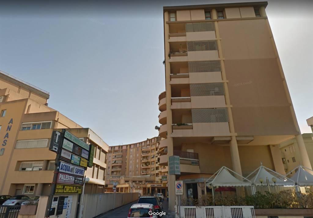 Ufficio in Via Figari 5, Fonsarda, Cagliari
