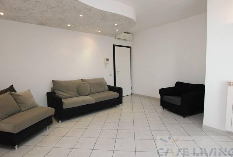 Appartamento in affitto a Bubbiano, 2 locali, prezzo € 550 | PortaleAgenzieImmobiliari.it