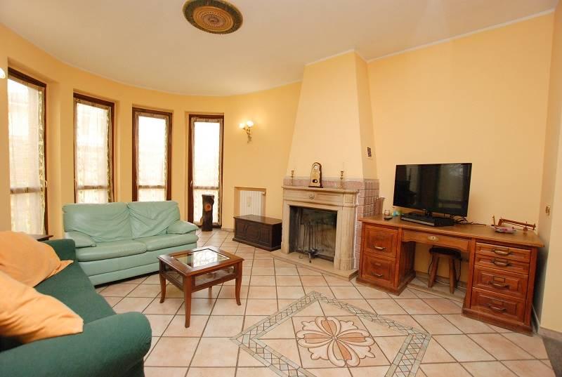 Villa in vendita a Gudo Visconti, 5 locali, prezzo € 390.000   PortaleAgenzieImmobiliari.it