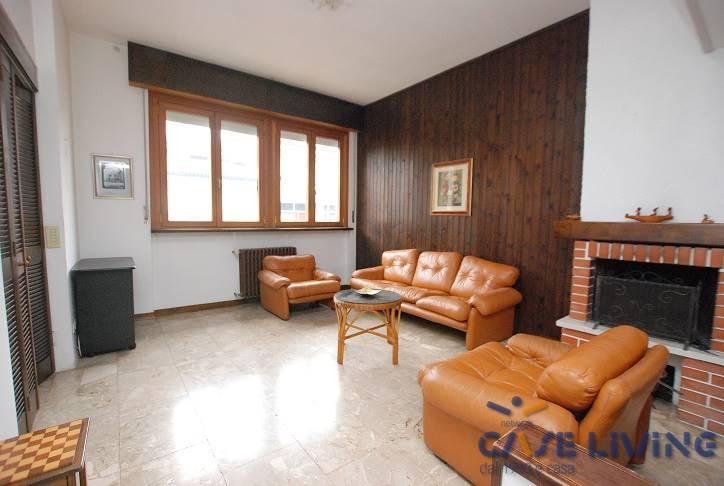 Villa a Schiera in Vendita a Binasco