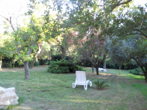 Bifamiliare, Montesicuro, Ancona, ristrutturato