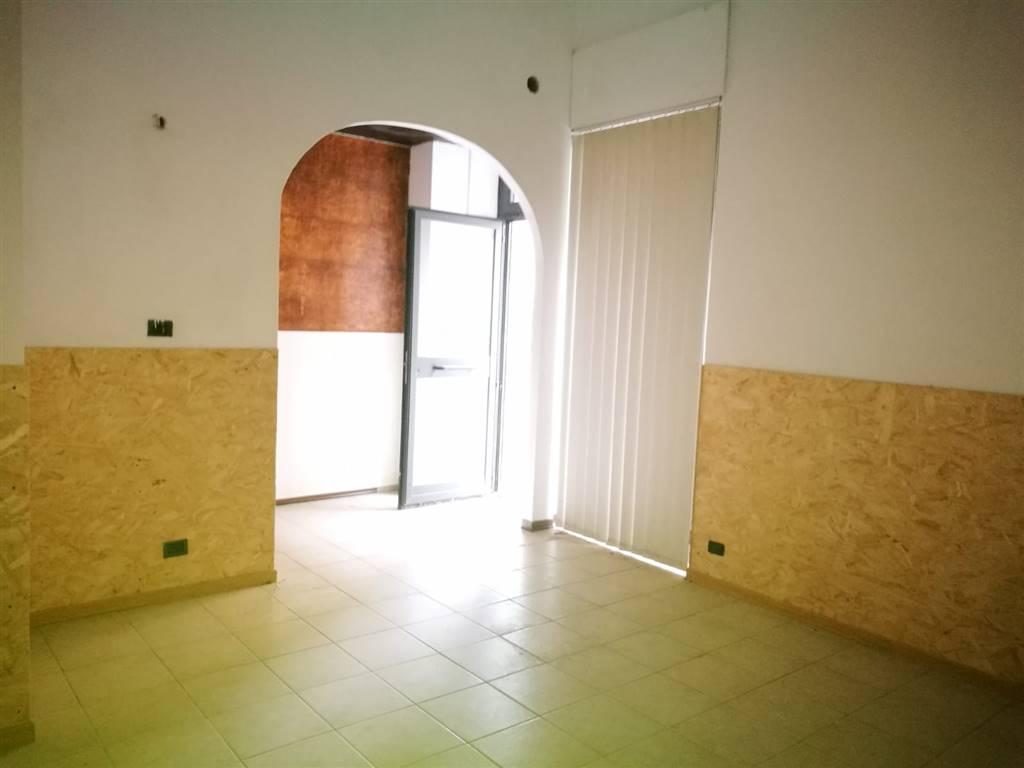 Ufficio, Ancona, abitabile