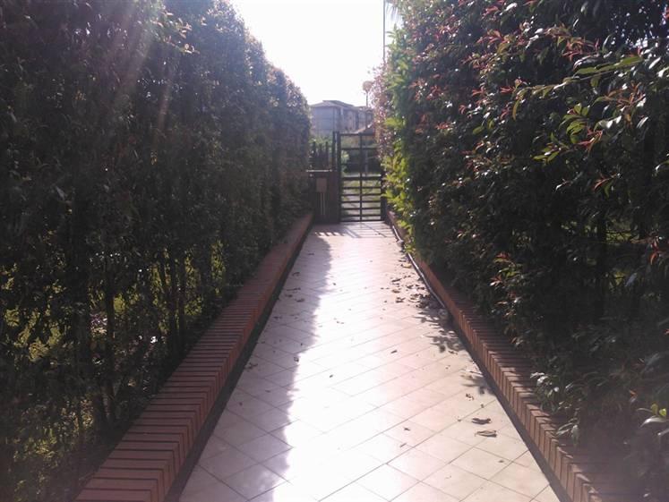 Appartamento in affitto a catania zona galermo rif for Monovano arredato affitto catania