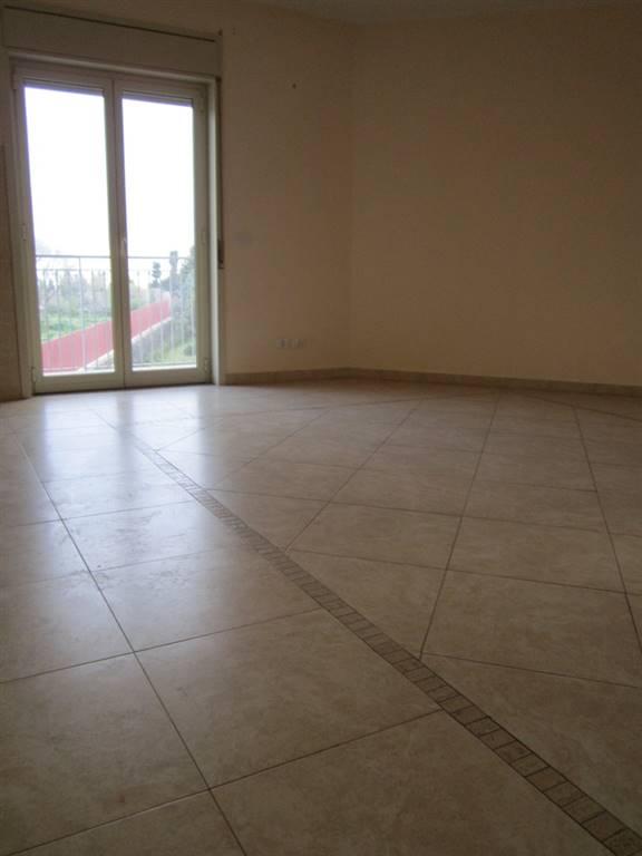 Appartamento, Belpasso