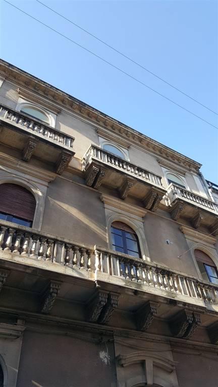 Appartamento, Catania, in ottime condizioni