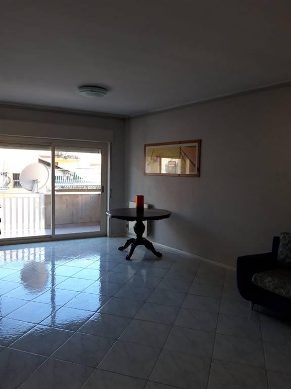 Appartamento in vendita a Gravina di Catania, 4 locali, prezzo € 175.000   PortaleAgenzieImmobiliari.it