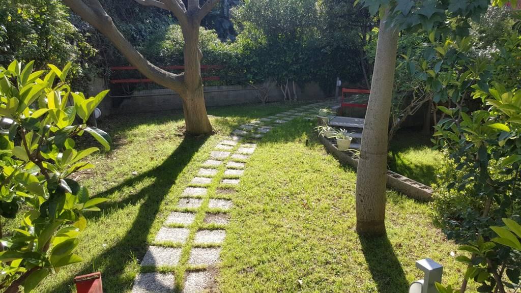 Trilocale, Sant'agata Li Battiati, in ottime condizioni