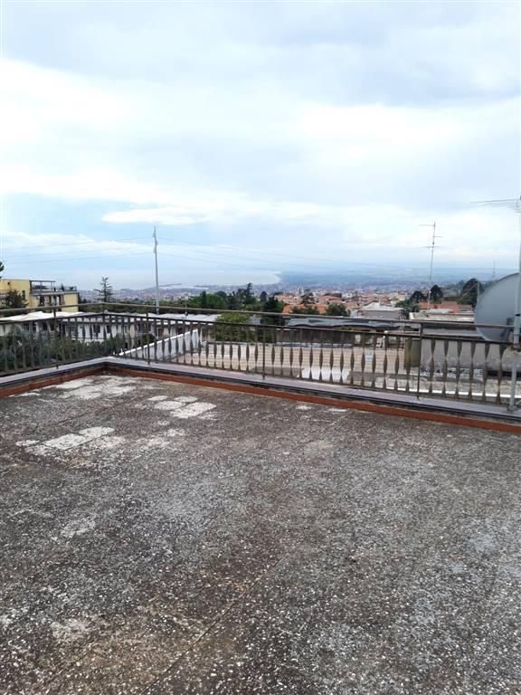 Quadrilocale, Sant'agata Li Battiati