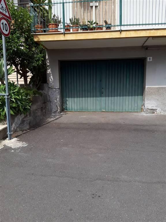 Tremestieri Etneo, presso gli uffici provinciali proponiamo in vendita garage di circa 29 mq situato all'interno di un recidence. Per info e