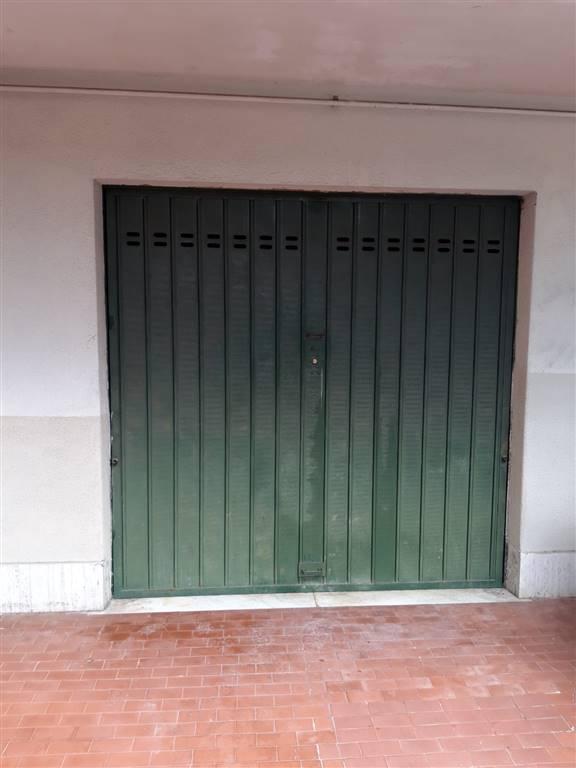 Garage / Posto auto, Sant'agata Li Battiati