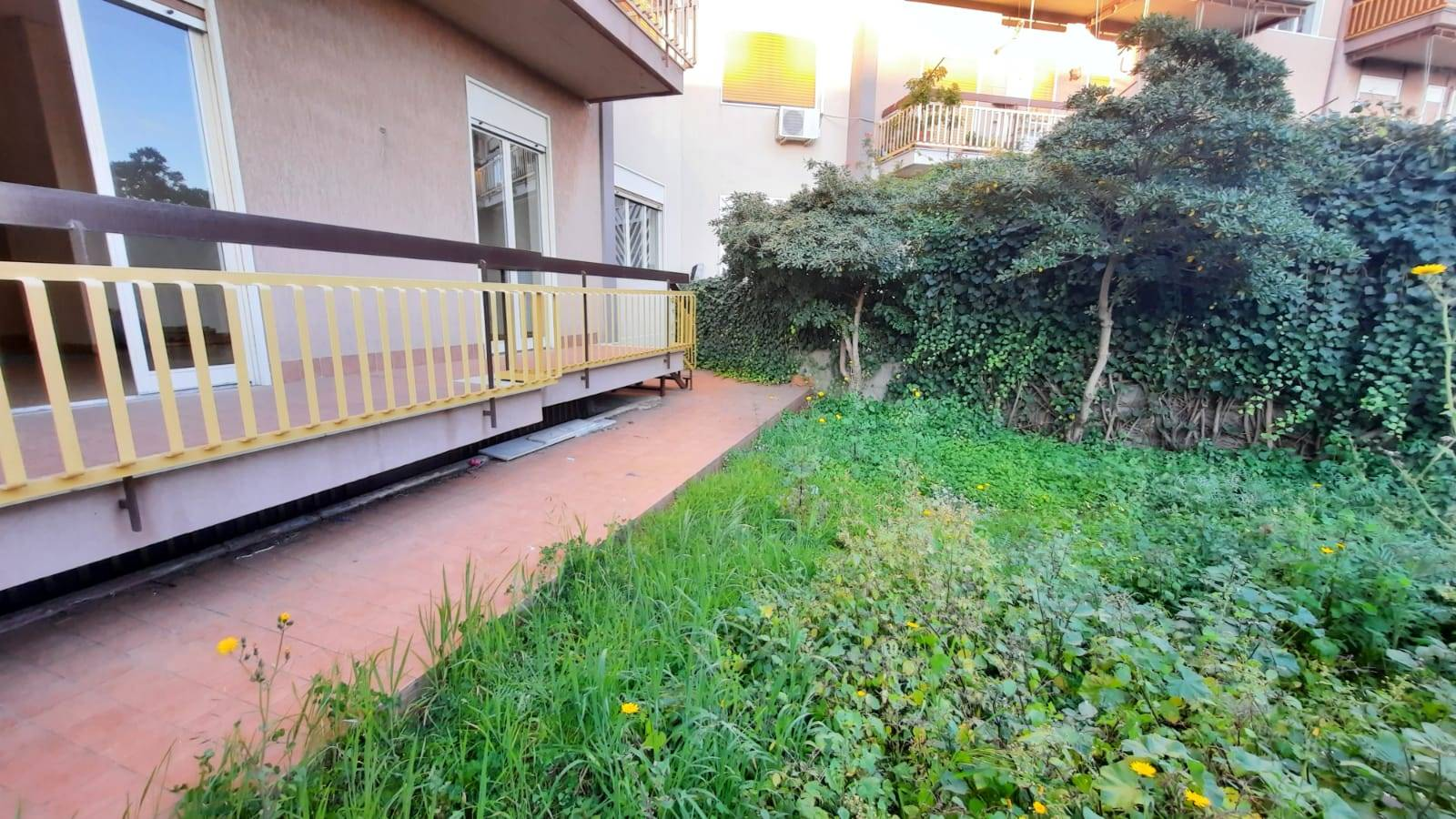 Appartamento in vendita a Gravina di Catania, 4 locali, prezzo € 185.000   PortaleAgenzieImmobiliari.it