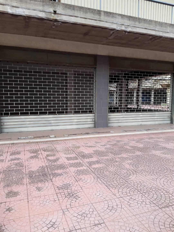 Attività / Licenza in affitto a San Giovanni la Punta, 1 locali, prezzo € 2.200 | CambioCasa.it