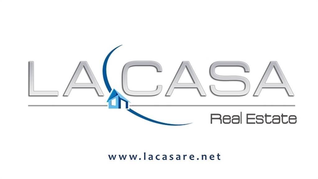 Appartamento in affitto a Mascalucia, 3 locali, prezzo € 550   CambioCasa.it