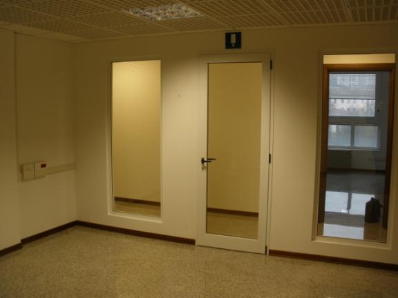 Sala riunioni - Rif. 427