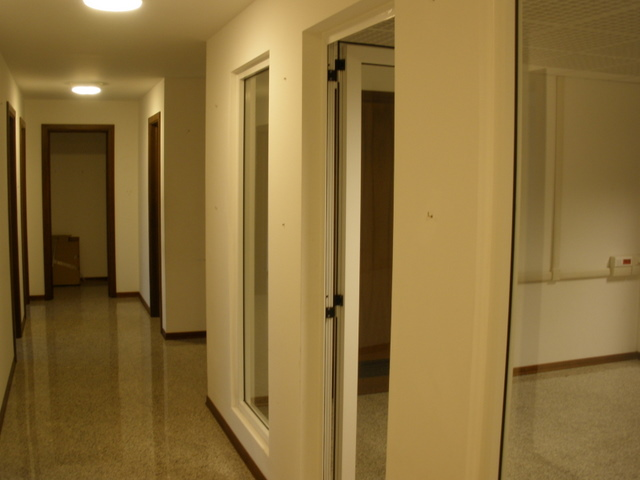 Corridoio - Rif. 427