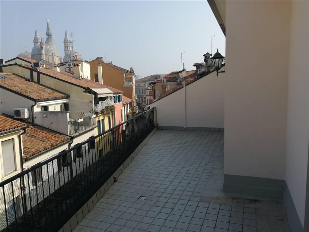 Appartamento, Santo, Padova