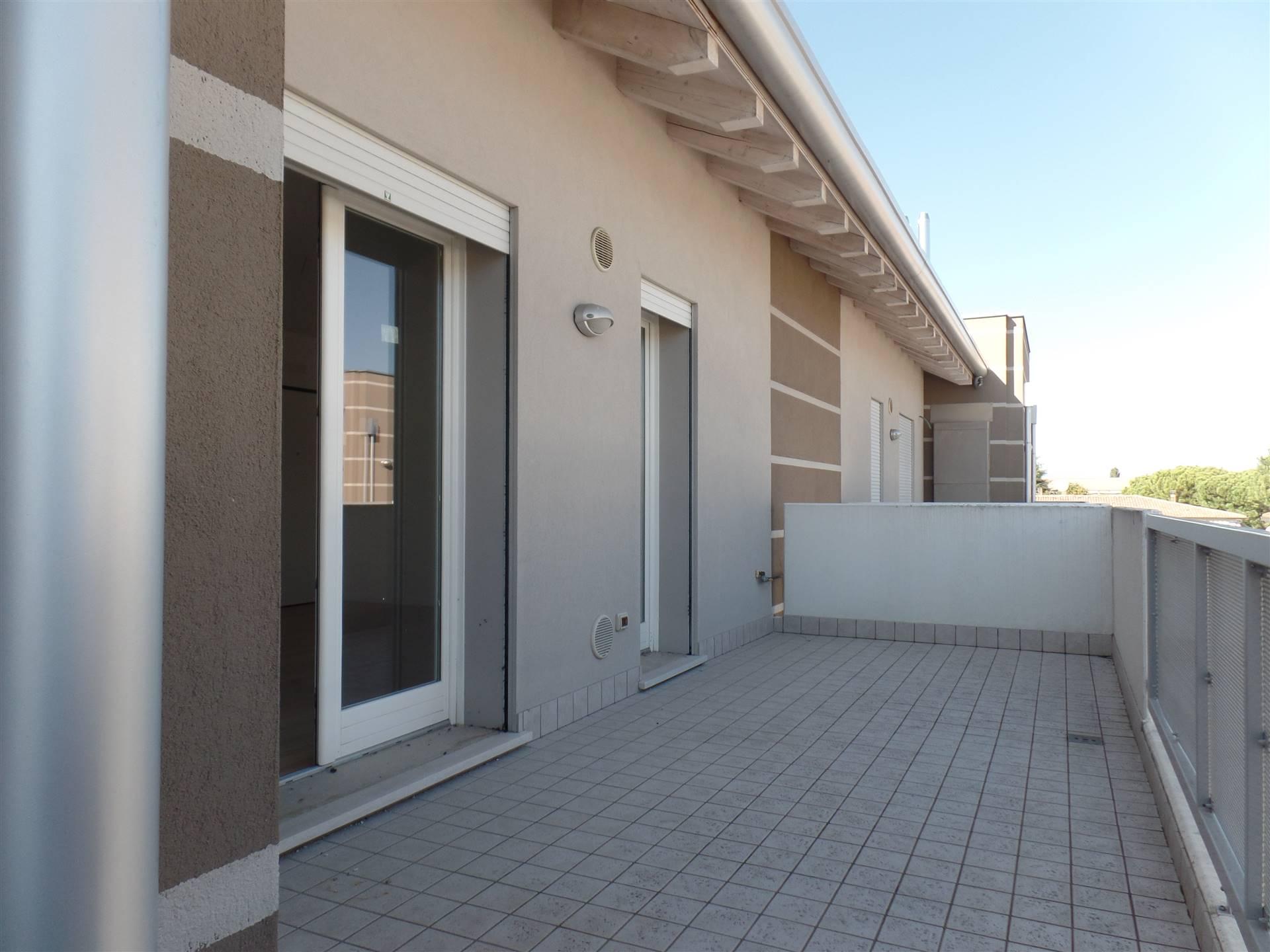 Terrazzo - Rif. 758