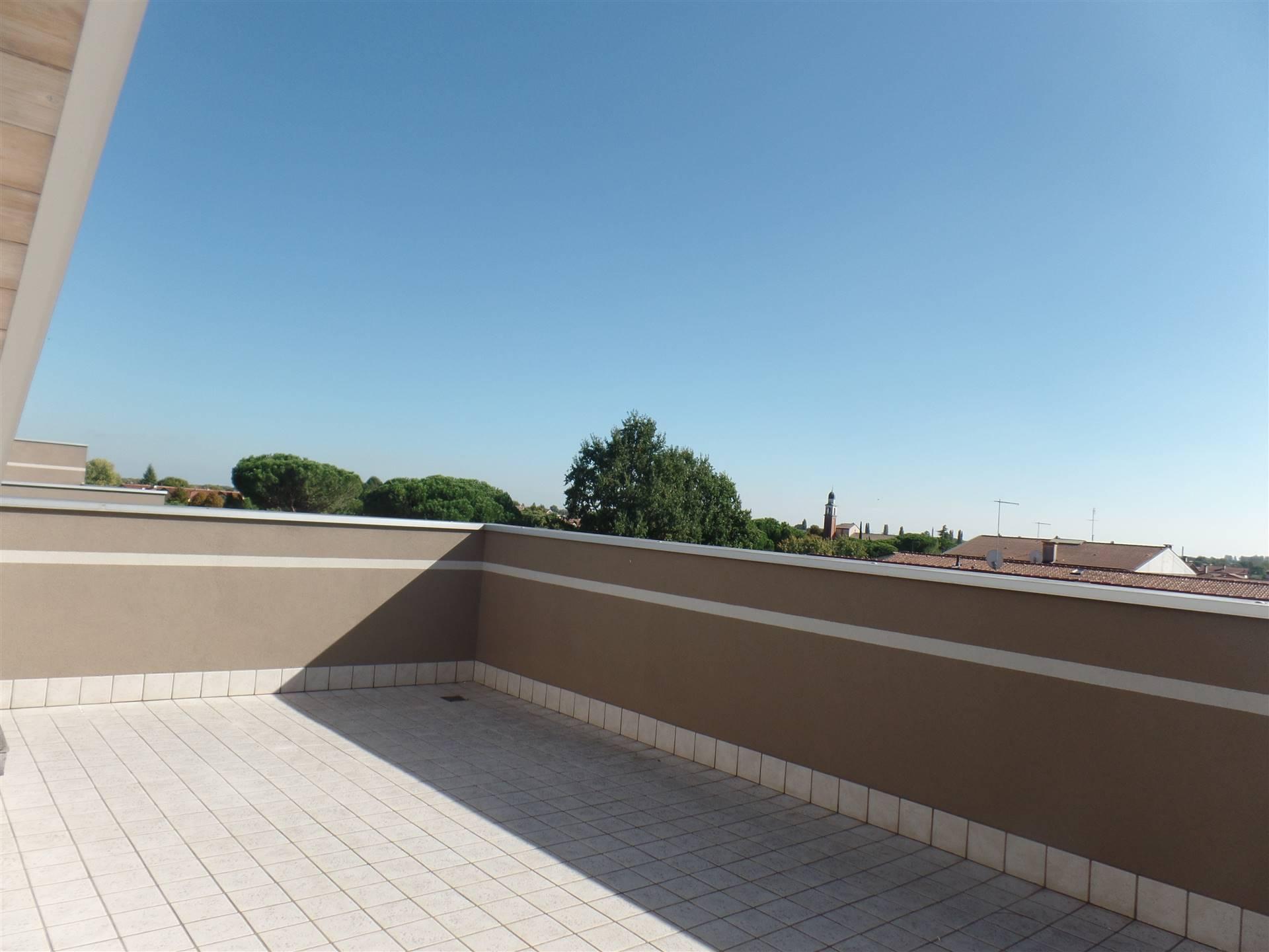 Terrazzo 3° - Rif. 758