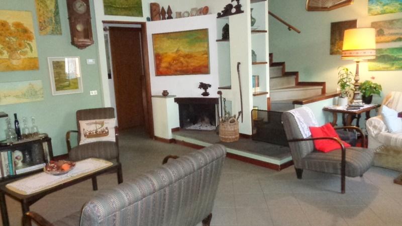Villa a schiera, Corsico, abitabile