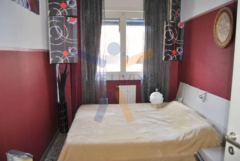 Appartamento in vendita a Cesano Boscone, 2 locali, prezzo € 96.000 | CambioCasa.it