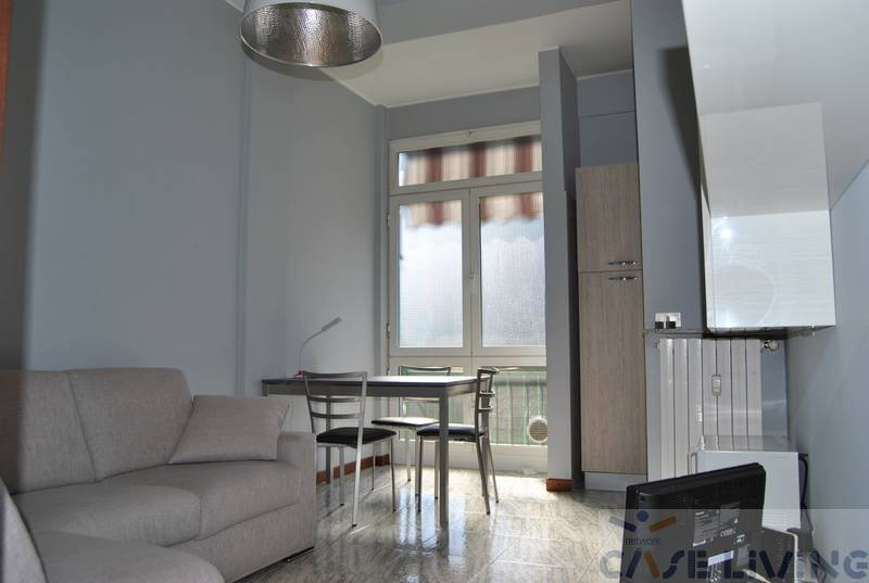 Appartamento in vendita a Pero, 4 locali, prezzo € 245.000   CambioCasa.it