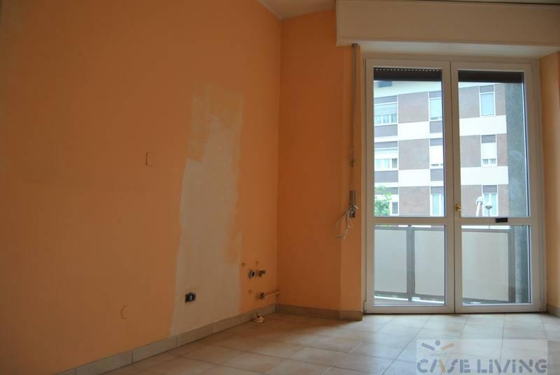 Appartamento in vendita a Trezzano sul Naviglio, 3 locali, prezzo € 170.000   CambioCasa.it
