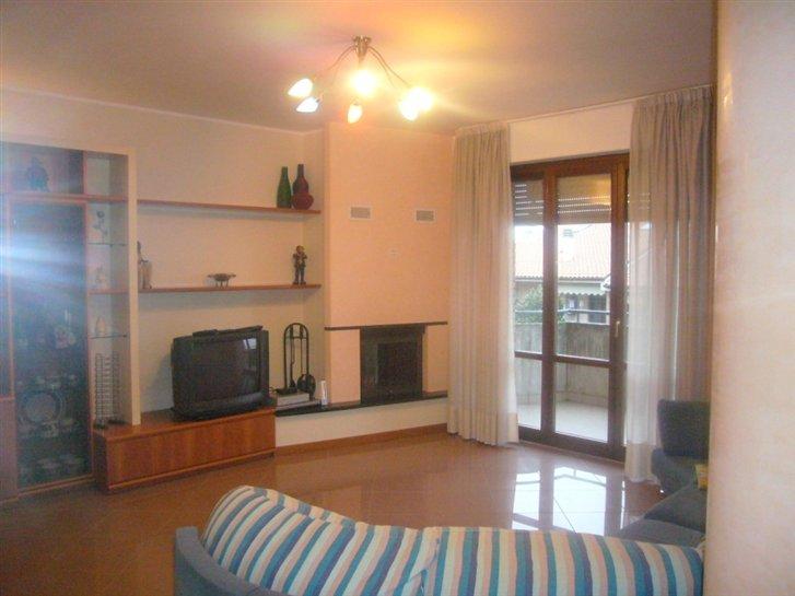 Appartamento senigallia vendita zona montignano for Case in vendita senigallia