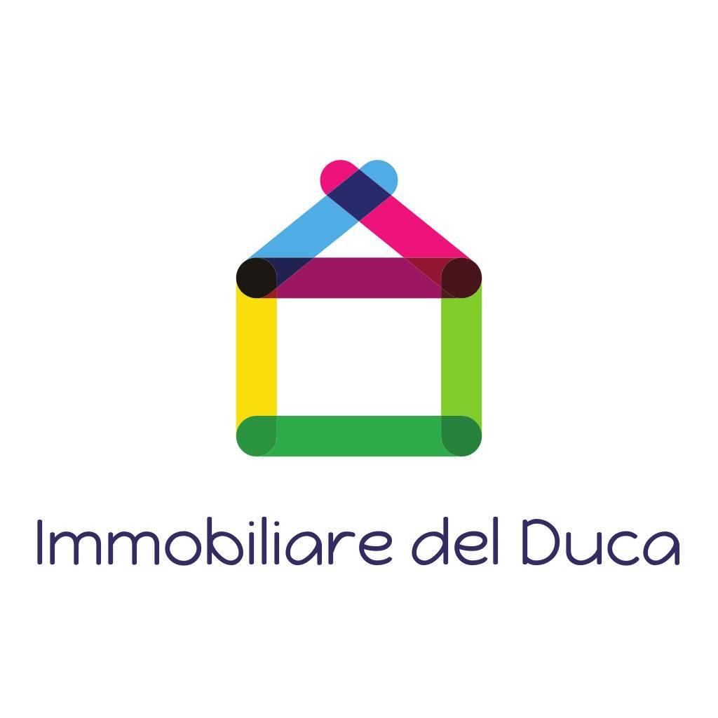 Attività / Licenza in affitto a Senigallia, 1 locali, zona Località: CENTRO, Trattative riservate   CambioCasa.it