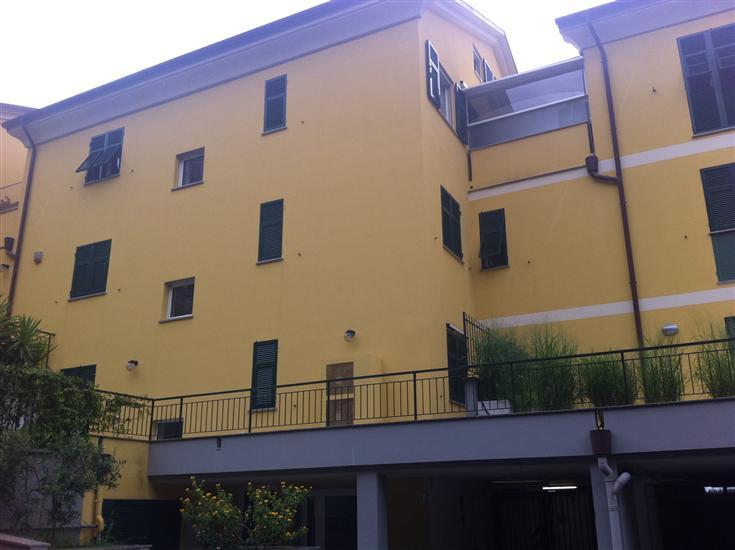 Appartamento, Cogoleto, in ottime condizioni