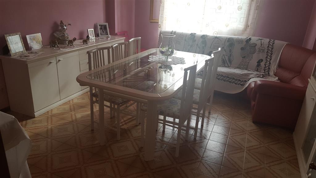 Appartamento, Maiolati Spontini