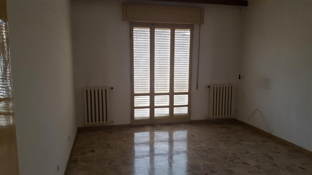 Appartamento, Maiolati Spontini, da ristrutturare