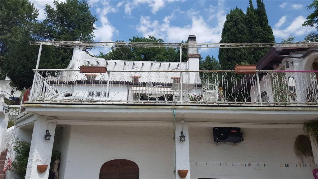 Vendita casa singola maiolati spontini ristrutturata - Riscaldamento economico casa ...