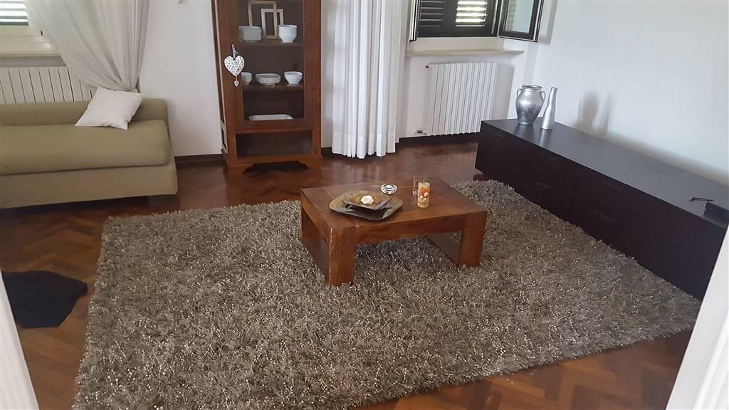 Appartamento a MAIOLATI SPONTINI