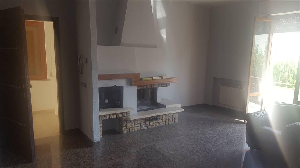 Appartamento, Maiolati Spontini, in ottime condizioni