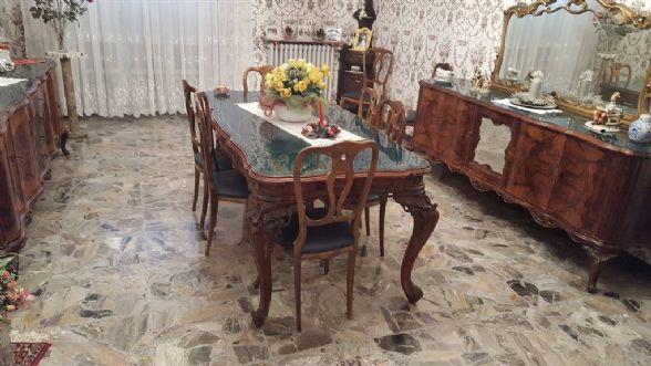Soluzione Indipendente in vendita a Rosora, 5 locali, zona Zona: Angeli, prezzo € 160.000 | CambioCasa.it
