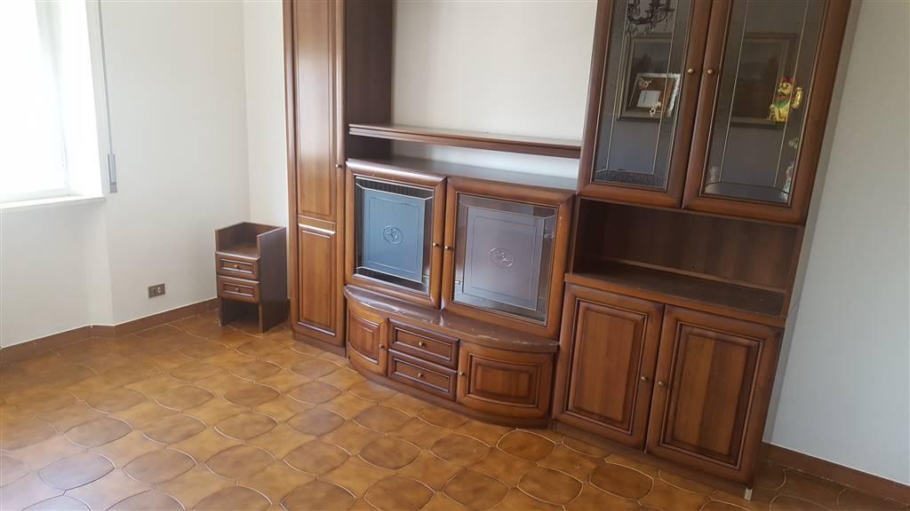 Appartamento, Maiolati Spontini, abitabile