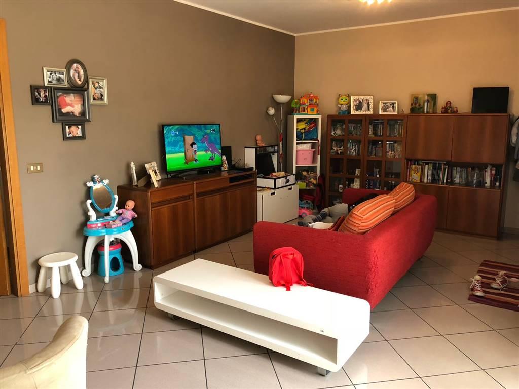 Appartamento a MERGO