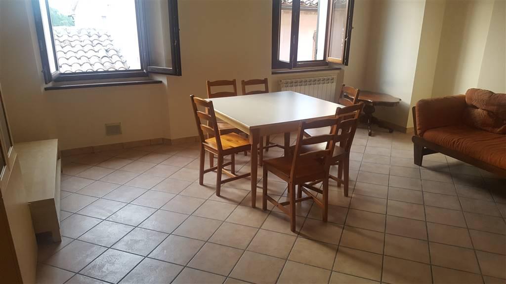 AppartamentoaPOGGIO SAN MARCELLO